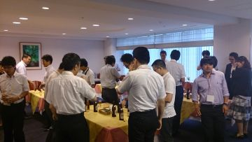 #11 SFC研究会開催風景-7